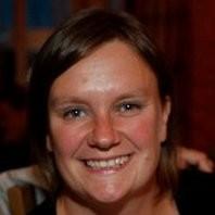 Picture of Anita Davies, MD Freedom from Tedium